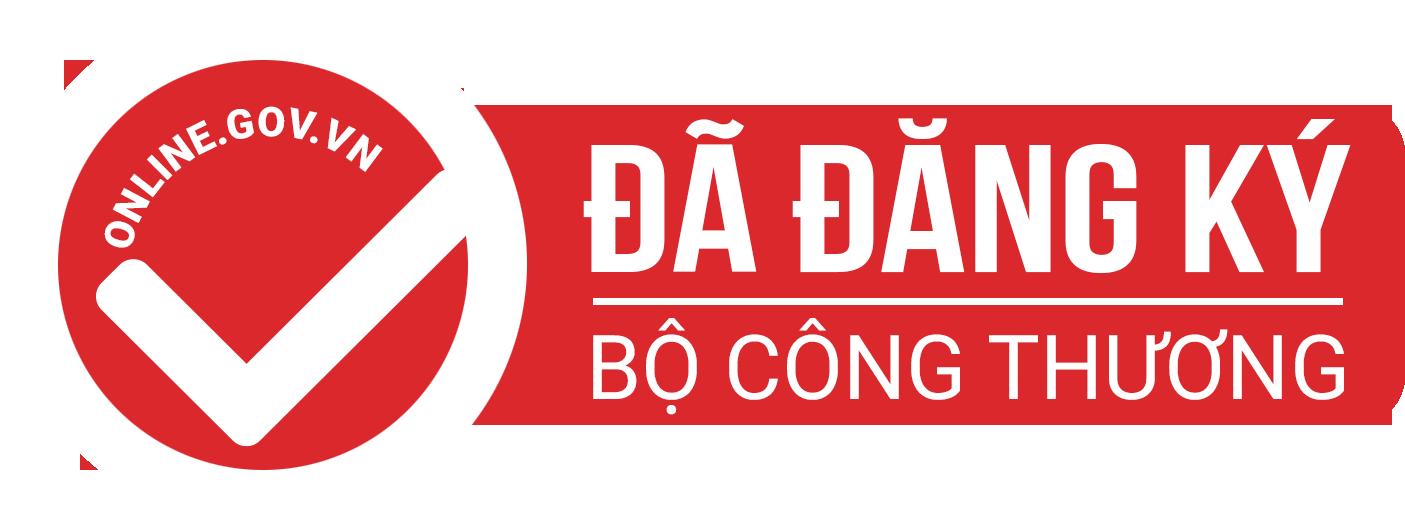 20150827110756-dadangky