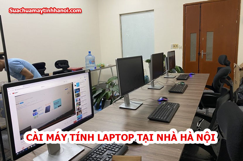 cai-may-tinh-laptop-tai-ha-noi (10)