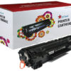 hop-muc-cartridge-estar-cb435a-hp-p1005-1006-can-p190