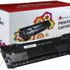 hop-muc-cartridge-estar-q2612a-hp-1010-1015-1018-p189