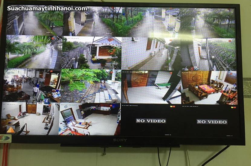 lap-camera-tai-ha-noi (3)