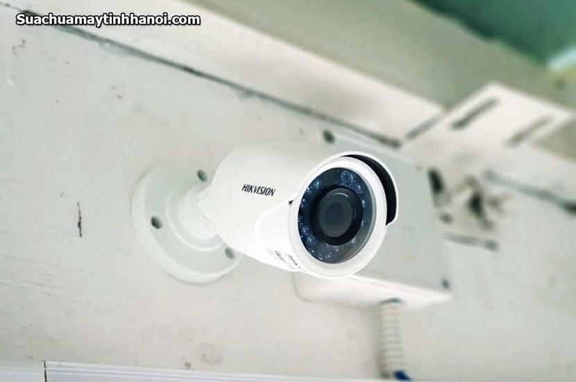 lap-dat-camera-tai-ha-noi-21 (1)
