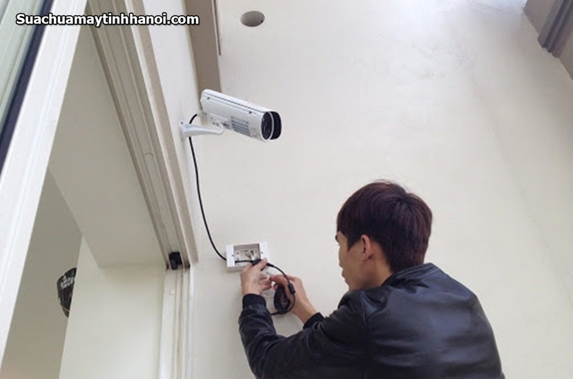 lap-dat-camera-tai-ha-noi-21 (4)