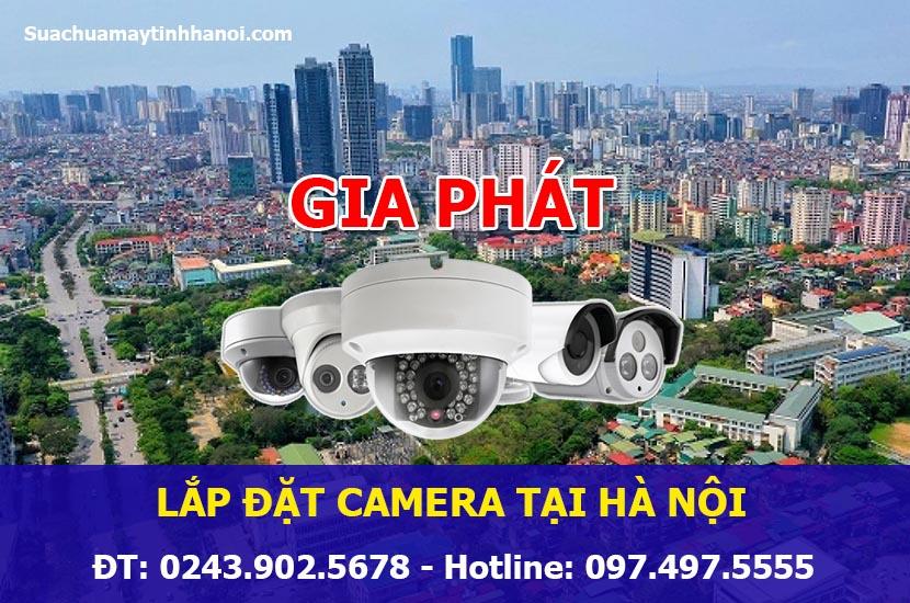 lap-dat-camera-tai-ha-noi
