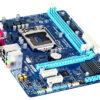 mainboard-gigabyte-ga-h61m-p201