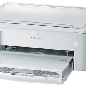 may-in-canon-lbp-6030-p149