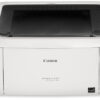 may-in-canon-lbp6030w-p184
