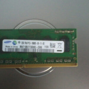 ram-laptop-ddr3-2gb-samsung-bus-1333-p103
