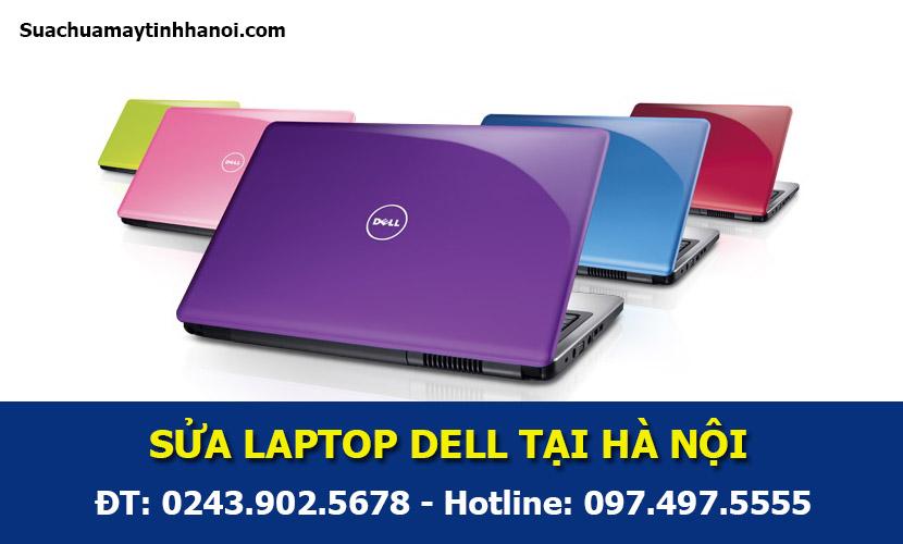 sua-chua-laptop-dell-ha-noi