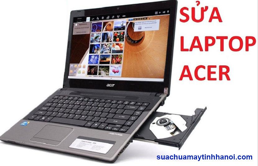 sua-laptop-acer-ha-noi-3