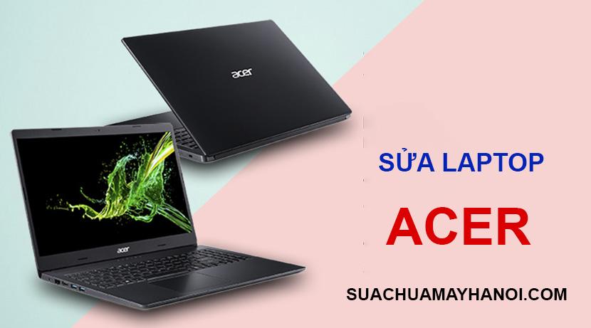 sua-laptop-acer-tai-ha-noi-2