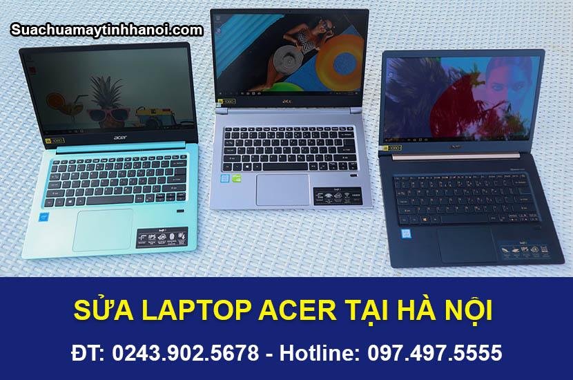 sua-laptop-acer-tai-ha-noi