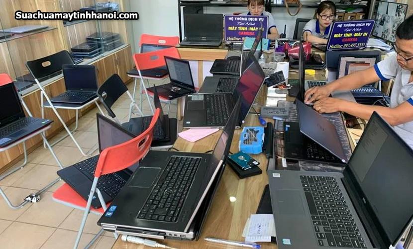 sua-laptop-dell-tai-ha-noi (2)