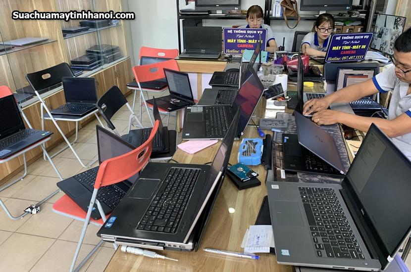 sua-laptop-ha-noi (15)