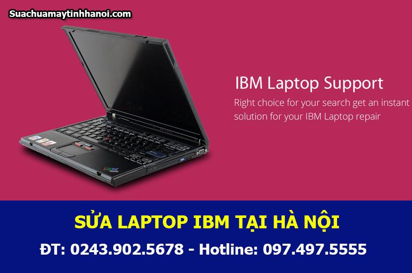 sua-laptop-ibm-ha-noi