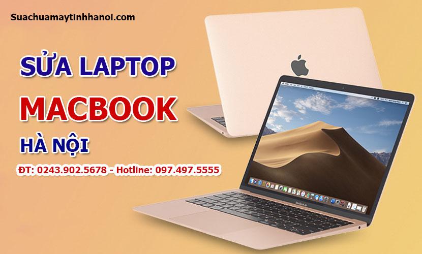 sua-laptop-macbook-tai-ha-noi