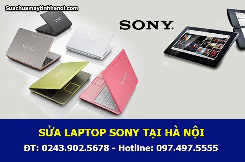 sua-laptop-sony-tai-ha-noi