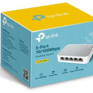 switch-tp-link-tl-sf1005d-5-port-p206