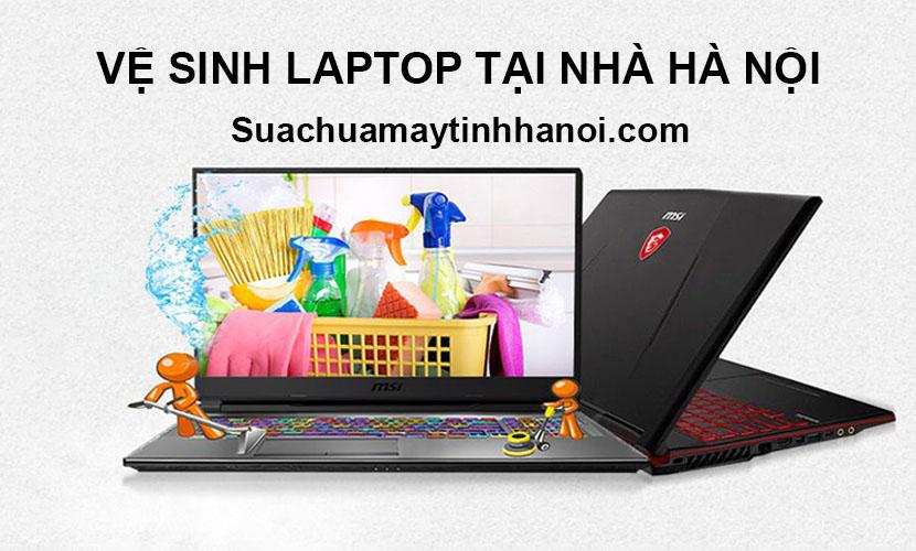 ve-sinh-laptop-tai-ha-noi